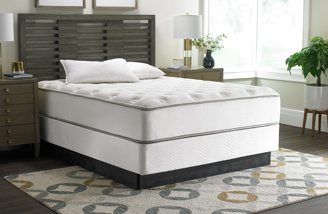 Mattress & Box Spring - Gaylord Hotels Store